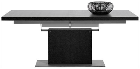 Design meubels van BoConcept
