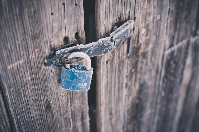 Tips: hoe beveilig ik mijn woning zo goed mogelijk?