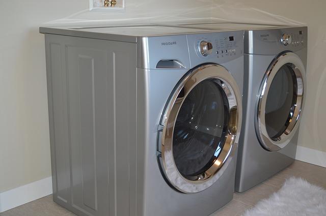 3 dingen die je zeker moet kopen bij je eerste woning