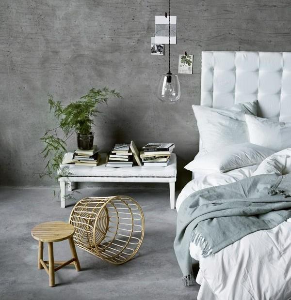 Welke slaapkamer stijl past bij jou? – De Interieur Expert