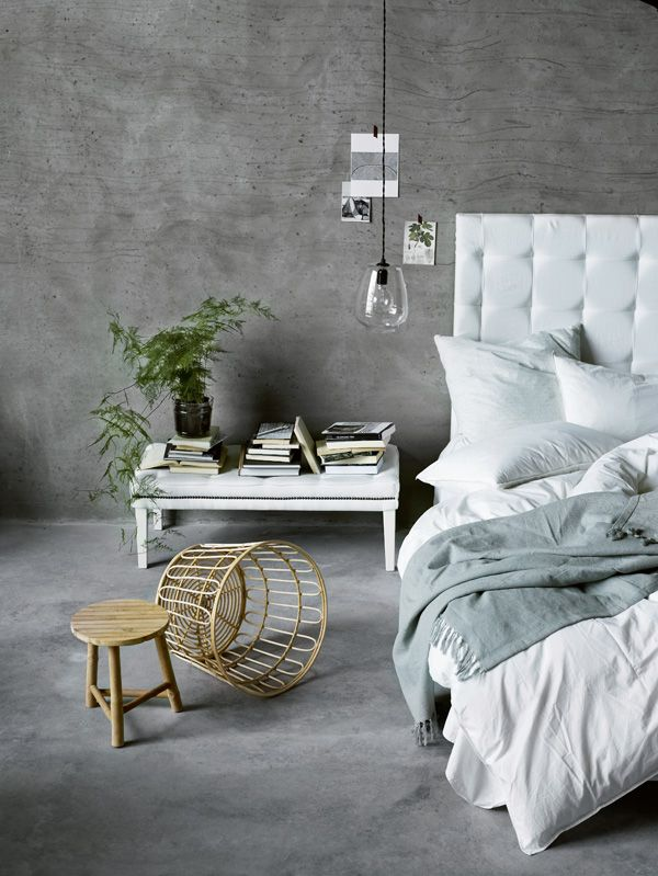Welke slaapkamer stijl past bij jou?