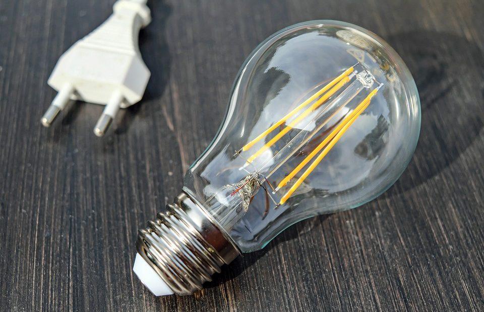 energie rekening verlagen