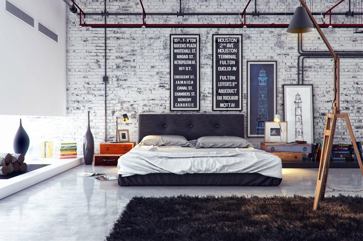 http://www.deinterieurexpert.nl/wp-content/uploads/2016/11/slaapkamer-industrieel.jpg