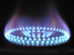 Hoe bereken je hoeveel gas, water en licht je nodig hebt?