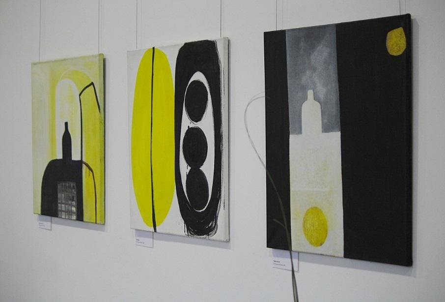 Bekende Nederlandse schilders