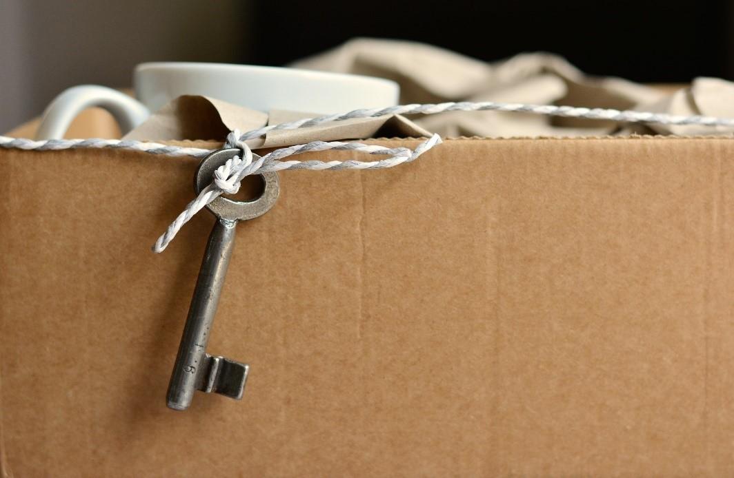 3 voordelen van een verhuisbedrijf te Den Haag