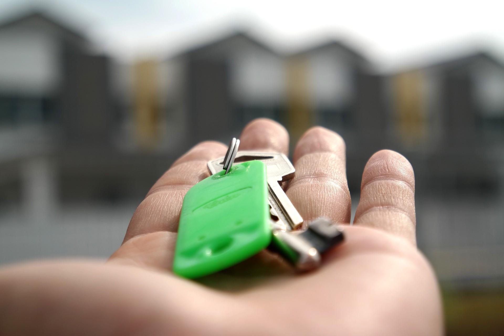 Waarom een hypotheekadviseur?