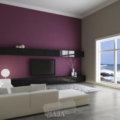 Vloeren en meubelstukken in uw interieur combineren