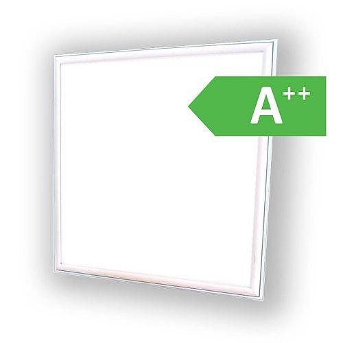 LED panelen de vervanging voor uw TL-buizen