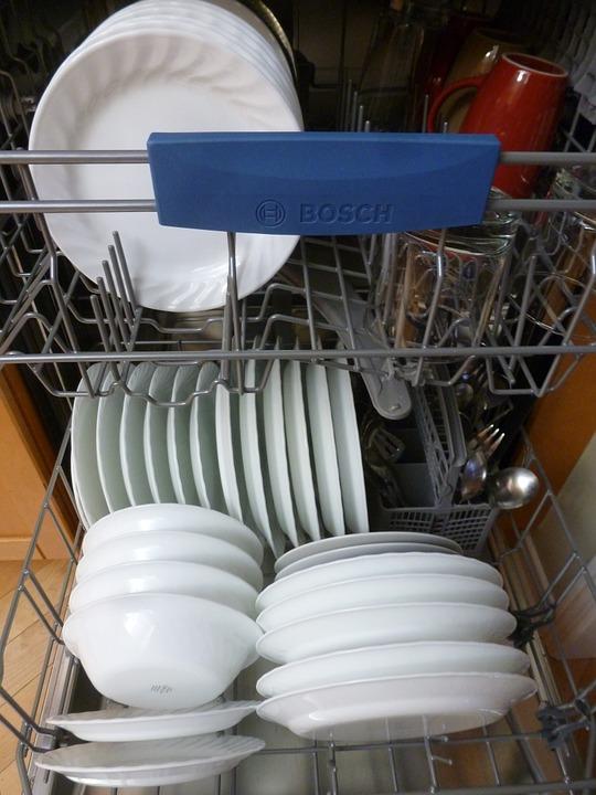 De levensduur van huishoudelijke apparaten verlengen