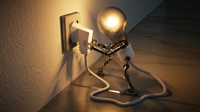 Tips voor het uitzoeken van de juiste verlichting in je woning