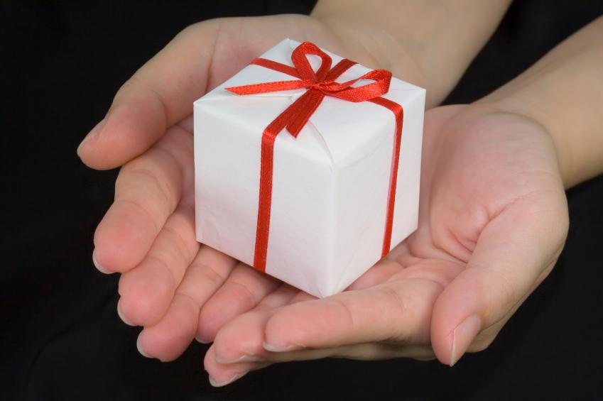 De leukste cadeaus voor een housewarming