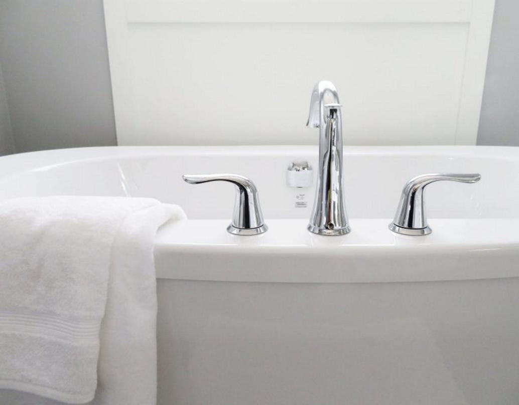 Tips omtrent het installeren van sanitair