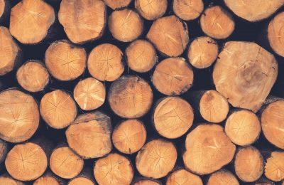 De voordelen van een vurenhouten trap