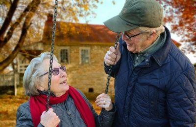 De beste seniorenwoningen vind je in Eindhoven