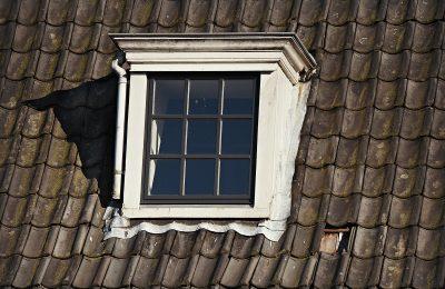 Aandachtspunten bij het renoveren van je woning
