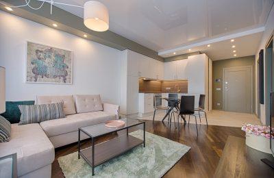 Waar hou jij rekening mee bij het inrichten van je huis?