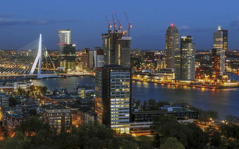 10 musea in Rotterdam waardoor u de stad leert kennen