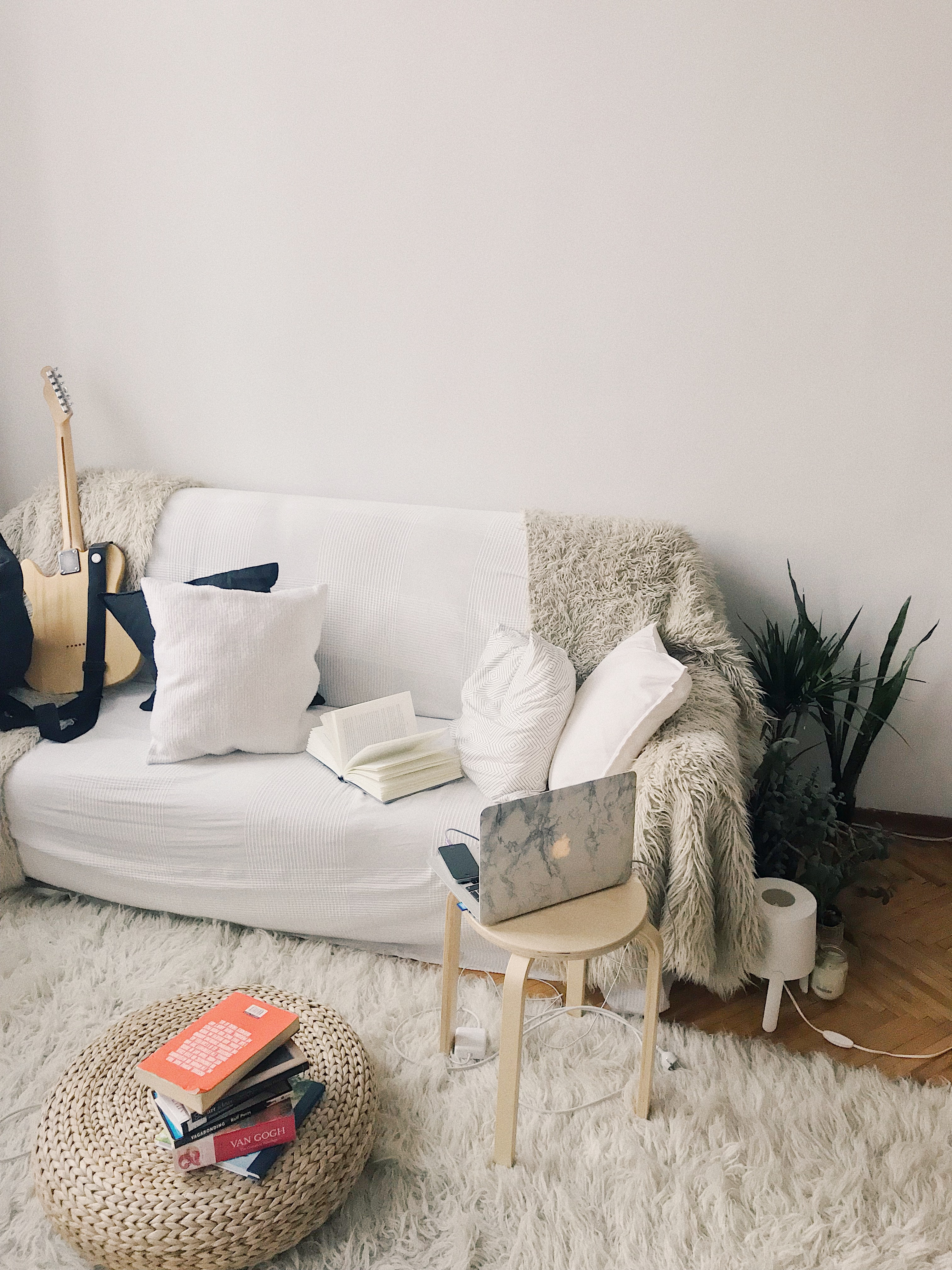 Tips voor een minder chaotisch huis