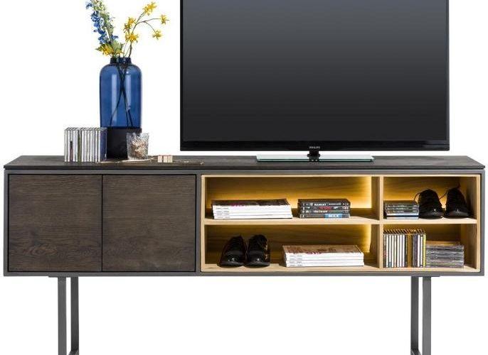 Welk tv-meubel kies jij?