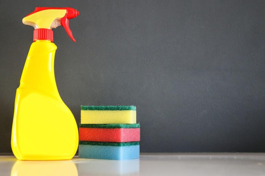 Waarom lagedruk reiniging veel beter is dan hogedruk reiniging