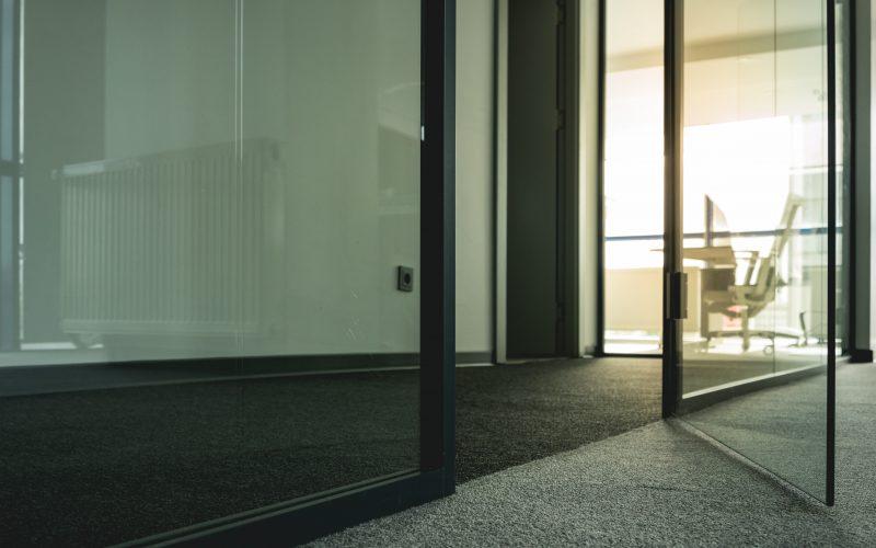 5 tips om te kiezen voor moderne deuren