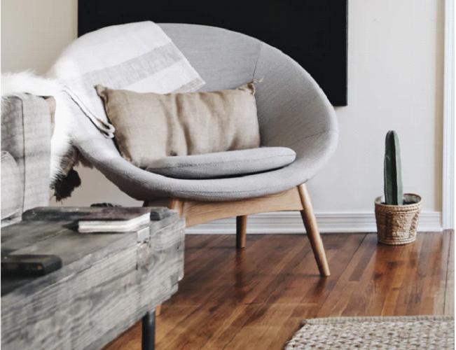 Hoe kun je jouw interieur het beste beschermen?