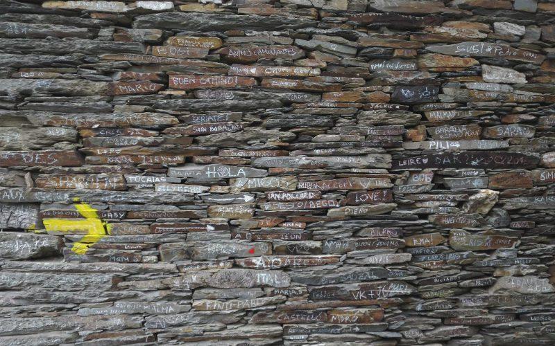 Een saaie muur is verleden tijd!