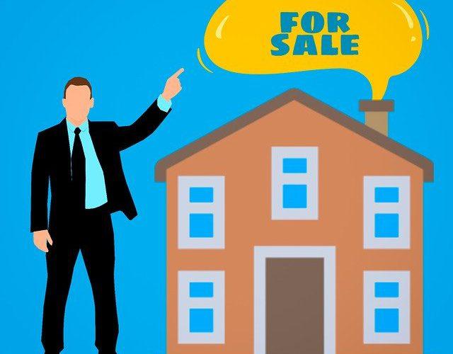 Verschillende manieren om je woning te verkopen