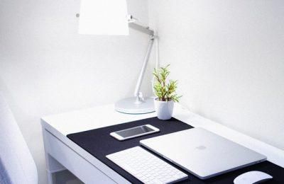 Waar moet een goede bureaustoel aan voldoen?