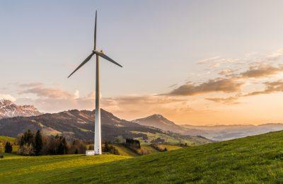 Energie vergelijken bij EasySwitch: onafhankelijk, eerlijk en gegarandeerd de laagste prijs