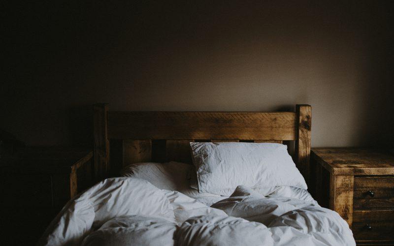Tips voor een sfeervol slaapkamerinterieur