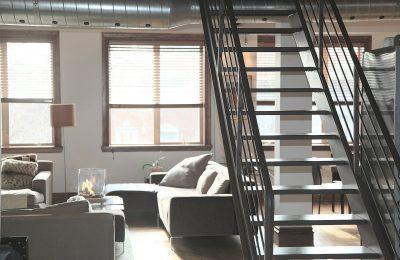 Een meubel van House of Dutchz