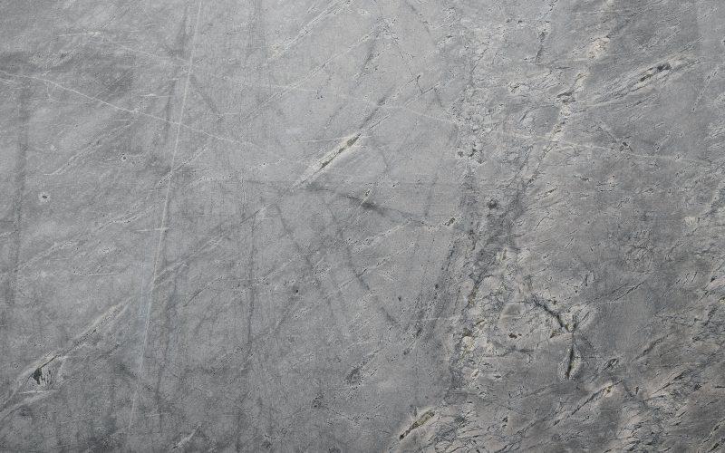 Trendy vloer van beton cire