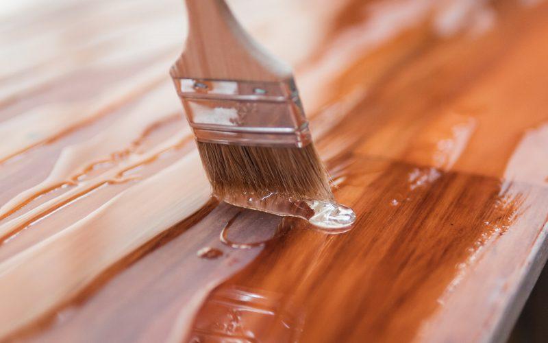 3 manieren om epoxy toe te passen