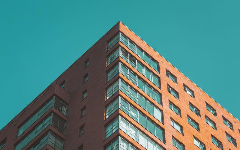 Tips bij het verkopen van een appartement